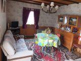 location vacances appartement vosges gerardmer G0189 A250B