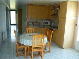 g0265-a246a-cuisine-147120