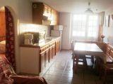 g0369-a232a-cuisine-175841