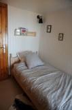 location vacances appartement vosges gerardmer G0455