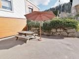 g0455-terrasse-890587
