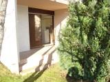gd016-terrasse-243173