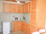 location vacances appartement vosges gerardmer G0530 A208A