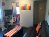location vacances appartement vosges gerardmer GA010