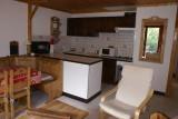 gb043-cuisine-337970