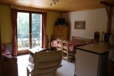 location vacances appartement vosges gerardmer GB043