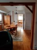 location-vacances-appartement-vosges-gerardmer-gb057