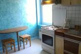 gc018-cuisine-272312