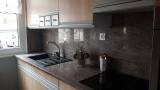 gc048-cuisine-389510