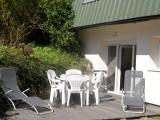 location vacances appartement vosges gerardmer GD020 A241D