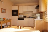 location vacances appartement vosges gerardmer GF011