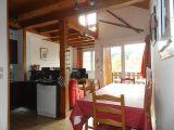 location vacances appartement vosges gerardmer GG008