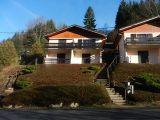 location vacances appartement vosges gerardmer GH009
