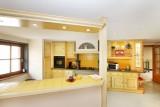 gm058-cuisine-591351