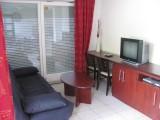 location vacances appartement vosges gerardmer GP032