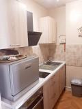 gr027-a254a-cuisine2-921861