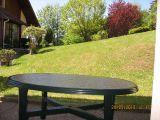 gs011-terrasse-153443