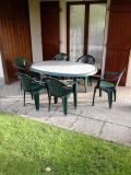 gs011-terrasse-154534
