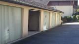gs011-garage-283235