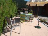 gs028-terrasse-147724