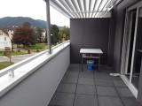 gj004-balcon-413743