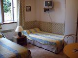 location vacances appartement vosges granges sur vologne GS029 a990b