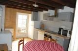 g0342-cuisine-593369