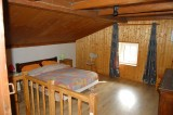 g0342-mezzanine-593371