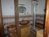 location vacances appartement vosges ventron GP030