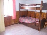location vacances appartement vosges ventron GP031