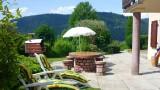 g0147-terrasse-636940