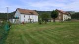 gr023-a634c-maison-924036