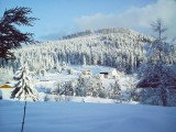 gr023-a634c-hiver-924037