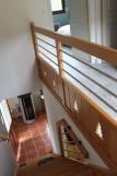 gc054-escalier-494822