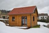 gc058-facade-hiver-606943