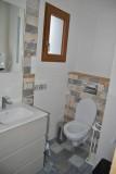 gc058-salle-de-bains-606947