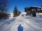 g0034-c035a-hiver-312649