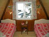 location vacances  chalet gerardmer vosges G0273 C048A