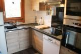 cuisine-2-843861