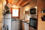 cuisine-3-843862