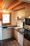 cuisine-843863