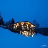 location-vacances-chalet-gerardmer-vosges-gb051-c088a