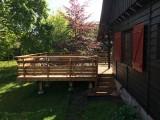 gd018-terrasse-616447