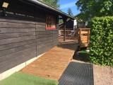 gd018-terrasse-616449