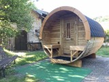 gd018-sauna3-792331