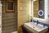 gd042-salle-de-douche-chambre3-910428