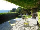 gi002-terrasse-528055