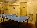 gr019-ping-pong-237973