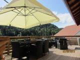 location vacances  chalet gerardmer vosges GS032