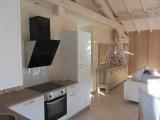 gs032-c034b-cuisine-234431
